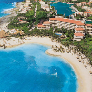 Dreams Puerto Aventuras Resort & Spa – Travel Agent