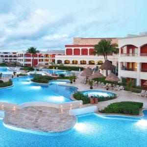 Hard Rock Hotel Riviera Maya – Travel Agent