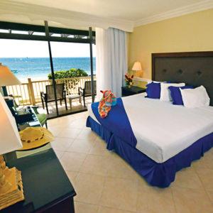 Sunscape Splash Montego Bay  – Travel Agent