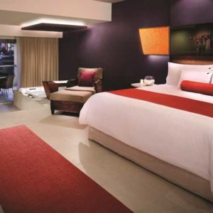 Hard Rock Hotel & Casino Punta Cana – Travel Agent