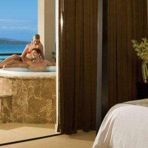Secrets Wild Orchid Montego Bay – Travel Agent