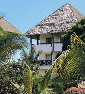 Turtle Bay – Malindi