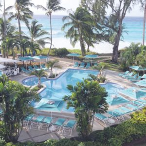 Turtle Beach Barbados – Friends & Family