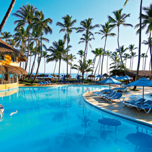 Sunscape Bavaro Beach Punta Cana