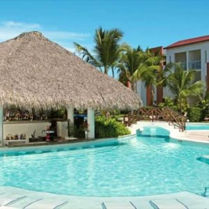 Now Garden Punta Cana – Travel Agent