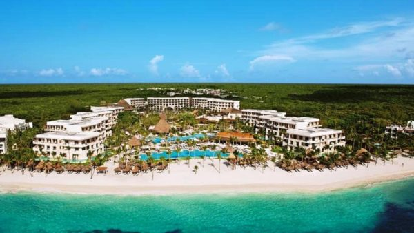 Travel Agent Rates Jamaica