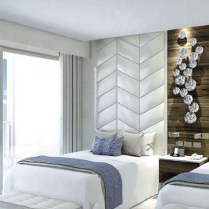 Royalton Antigua Resort Hotel *New Hotel