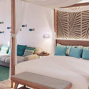 Dreams Macao Beach