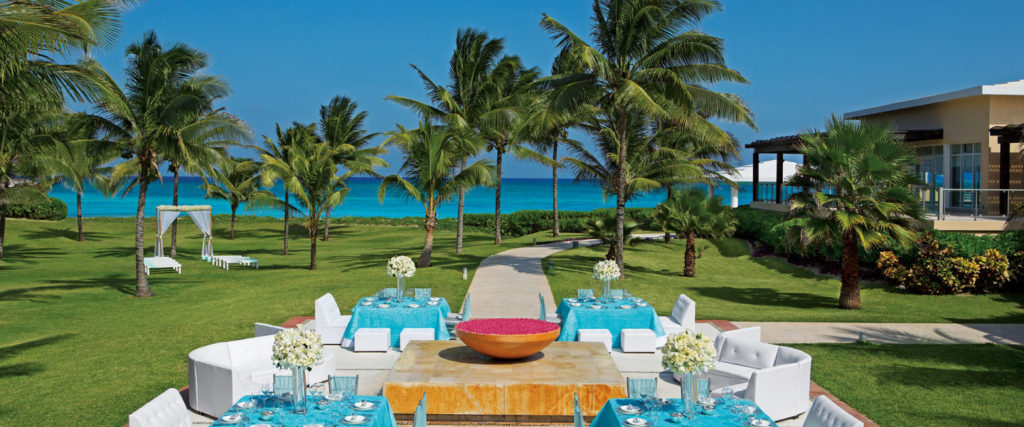 Couples Resorts Travel Agent Rates