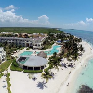 Dreams Tulum Resort & Spa – Travel Agent
