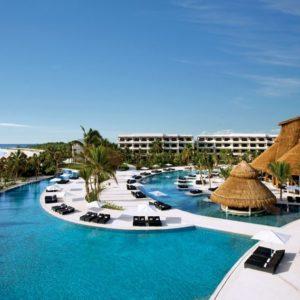 Secrets Maroma Beach Riviera – Travel Agent