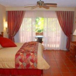 Occ Grand Punta Cana