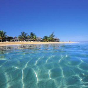The Jewel Runaway Bay Beach & Golf Resort