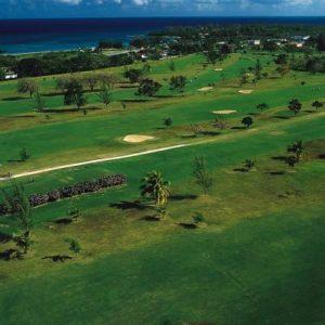 Jewel Paradise Cove Beach Resort & Spa Runaway Bay