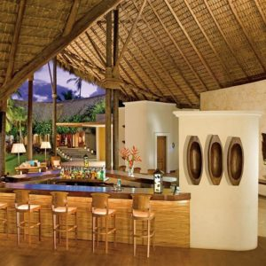 Zoetry Agua Punta Cana – Travel Agent