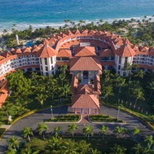 Occidental Caribe – Punta Cana