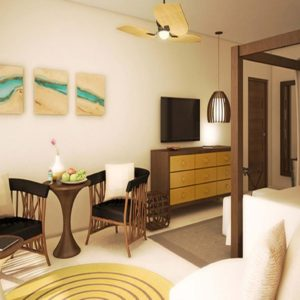 Zoetry Montego Bay – Travel Agent