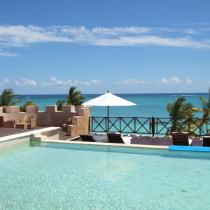 Secrets Cap Cana Resort and Spa – Travel Agent