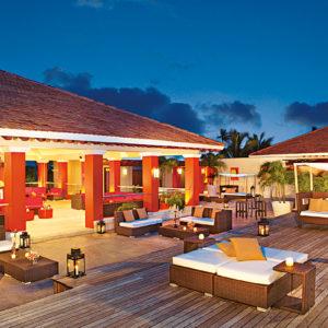 Now Garden Punta Cana – Travel Agent