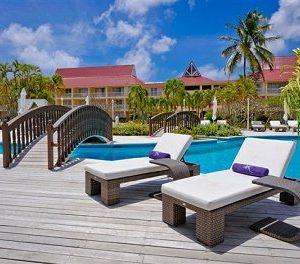 Mystique Royal St Lucia