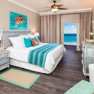 Seabreeze Beach House