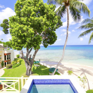 Treasure Beach – Adults only 18+ NEW TO ELEGANT HOTELS FRIENDS & FAMILY
