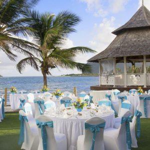 Coconut Beach Resort & Spa